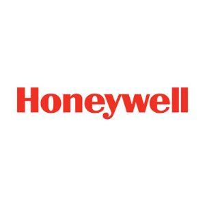 Honeywell WH