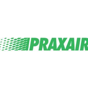 Praxier WH
