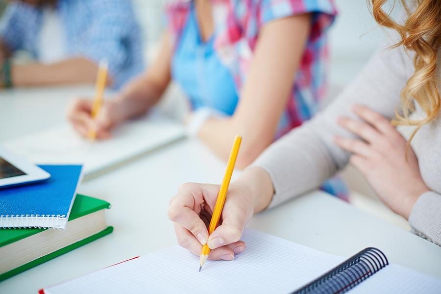 Communication_Email_Writing_International_Students