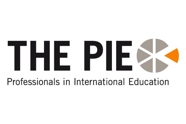 1 PIE logo