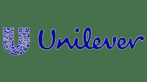 Unilever-ICAway_student