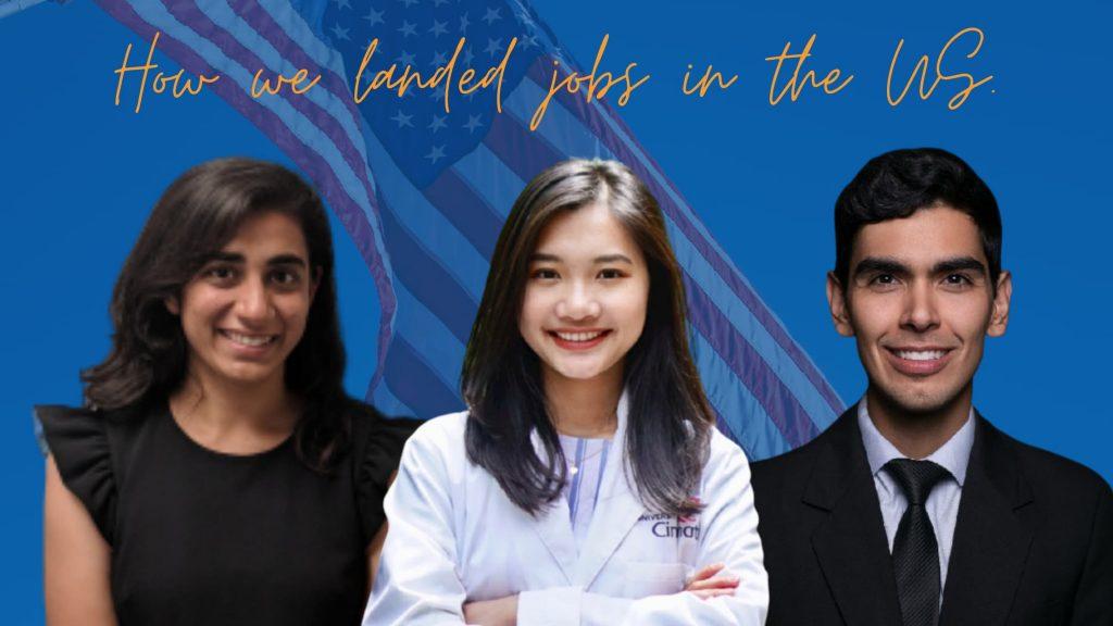 internships_full_time_jobs_International_Students_OPT